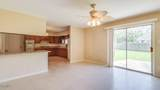 2411 Sunkist Country Club Rd - Photo 3
