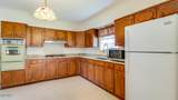 2411 Sunkist Country Club Rd - Photo 4