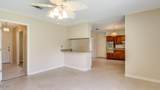 2411 Sunkist Country Club Rd - Photo 6