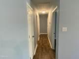 6820 Oakhurst Dr - Photo 10
