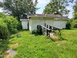 1806 42nd Ave - Photo 12