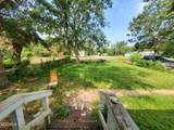 1806 42nd Ave - Photo 15