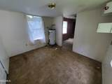 1806 42nd Ave - Photo 4