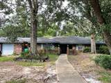 153 Woodhaven Dr - Photo 1