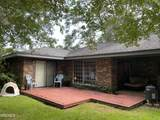 153 Woodhaven Dr - Photo 12