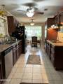 153 Woodhaven Dr - Photo 4