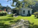 4712 First St - Photo 1