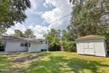 4108 Oak Ave - Photo 16