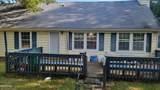 1206 Communy Ave - Photo 10