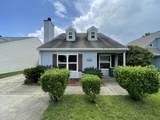 2367 Grants Ferry Dr - Photo 1
