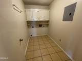 2367 Grants Ferry Dr - Photo 10
