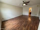 2367 Grants Ferry Dr - Photo 11