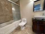 2367 Grants Ferry Dr - Photo 12