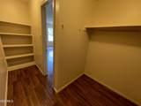2367 Grants Ferry Dr - Photo 13