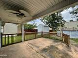 2367 Grants Ferry Dr - Photo 14