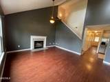 2367 Grants Ferry Dr - Photo 3
