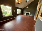 2367 Grants Ferry Dr - Photo 4