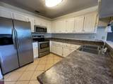2367 Grants Ferry Dr - Photo 6