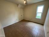2367 Grants Ferry Dr - Photo 7