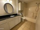 2367 Grants Ferry Dr - Photo 8