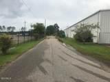 12300 D Parkers Creek Rd - Photo 7