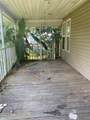 413 Old Pass Rd - Photo 16
