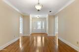 1316 Father Ryan Ave - Photo 3