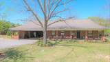 927 Parkway Dr - Photo 1