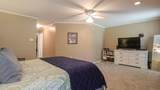 927 Parkway Dr - Photo 10