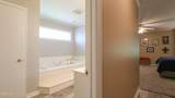 927 Parkway Dr - Photo 11