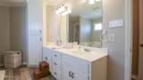927 Parkway Dr - Photo 12