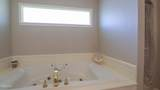 927 Parkway Dr - Photo 13