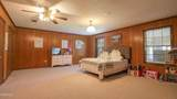 927 Parkway Dr - Photo 14