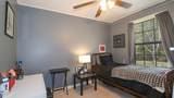 927 Parkway Dr - Photo 15