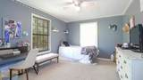 927 Parkway Dr - Photo 16
