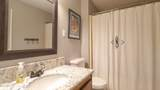 927 Parkway Dr - Photo 17