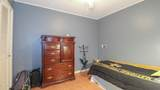 927 Parkway Dr - Photo 18