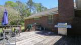 927 Parkway Dr - Photo 20