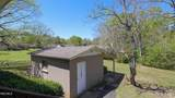 927 Parkway Dr - Photo 21