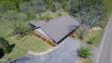 927 Parkway Dr - Photo 22