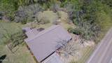 927 Parkway Dr - Photo 23