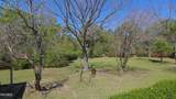 927 Parkway Dr - Photo 24