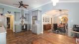 927 Parkway Dr - Photo 4