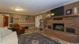 927 Parkway Dr - Photo 7