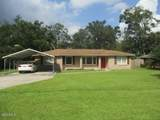 4505 Courthouse Rd - Photo 1