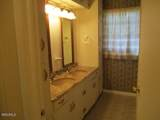 4505 Courthouse Rd - Photo 11