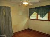 4505 Courthouse Rd - Photo 16