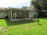 4505 Courthouse Rd - Photo 19