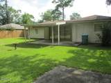 4505 Courthouse Rd - Photo 21
