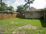 4505 Courthouse Rd - Photo 22